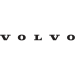 Volvo car leasing V60 Estate